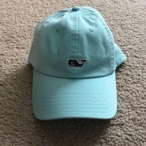 BRAND NEW Vineyard Vines Baseball Hat